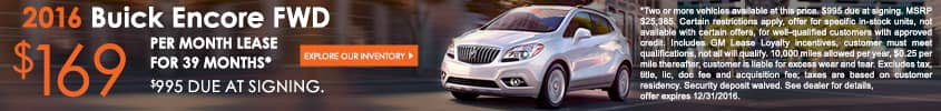 Buick_Encore_DEALERSPIRE_Slide