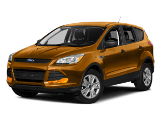 2016_Ford-Escape
