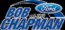 Bob Chapman Logo