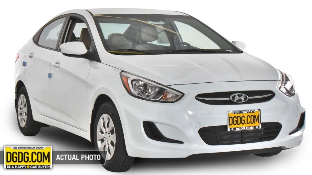 Capitol Hyundai San Jose >> No Brainer Deals | Capitol Hyundai