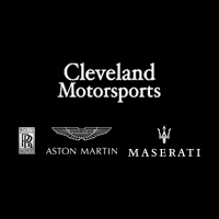 Cleveland Motorsports