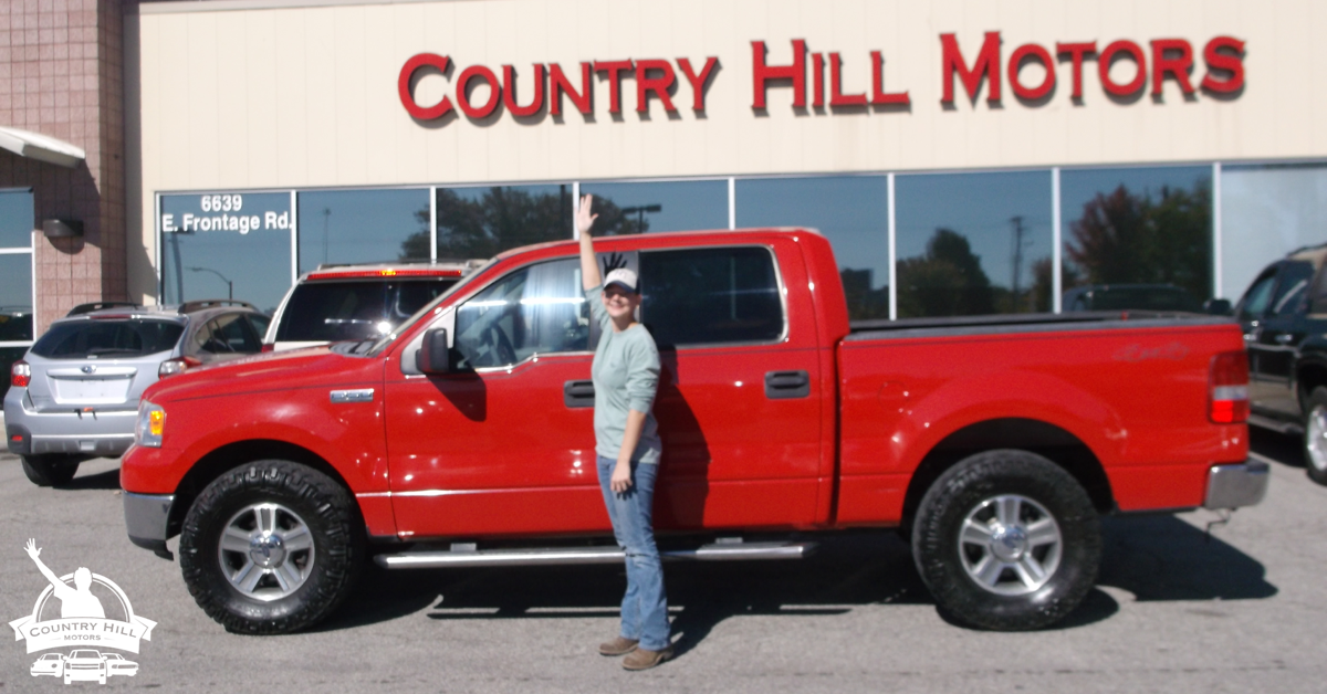 country hill motors pre owned merriam ks used car dealer