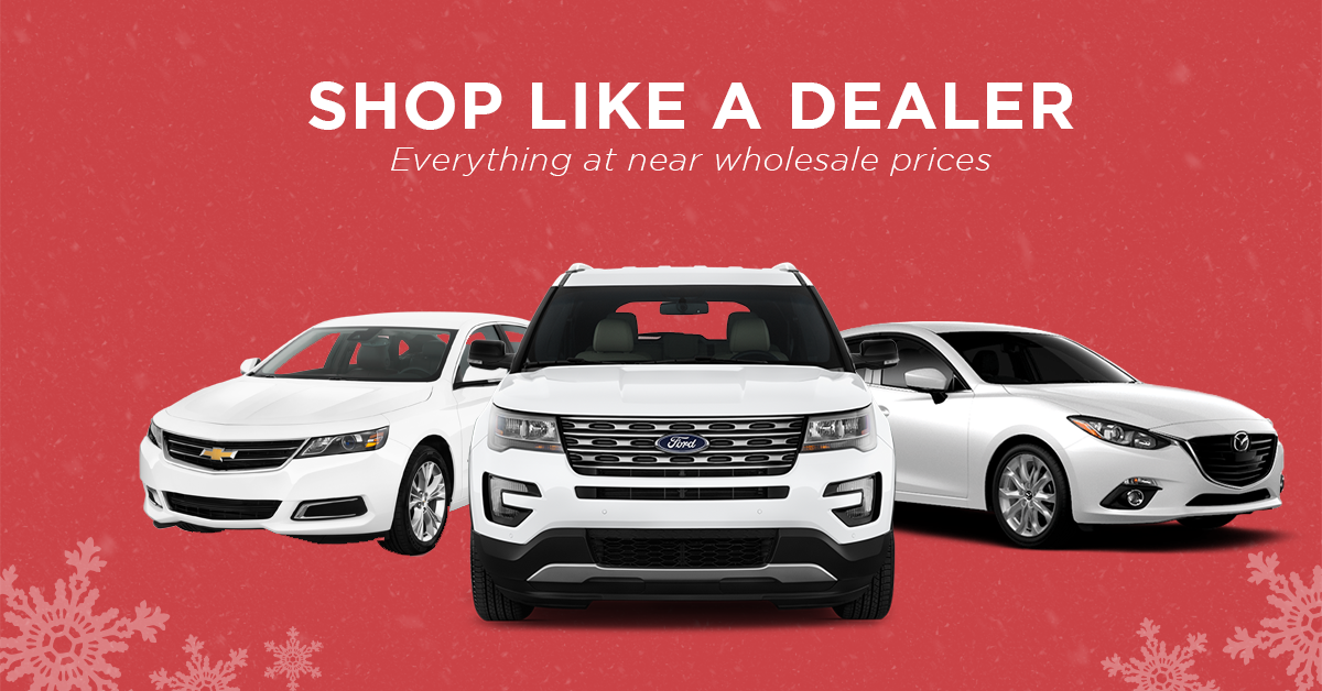 Discover Our Promotions Country Hill Motors
