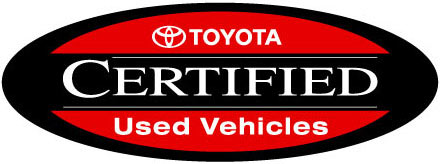 toyota-certified-vehicles