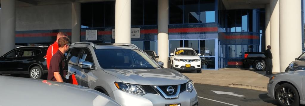 Hertz Car Sales Elk Grove