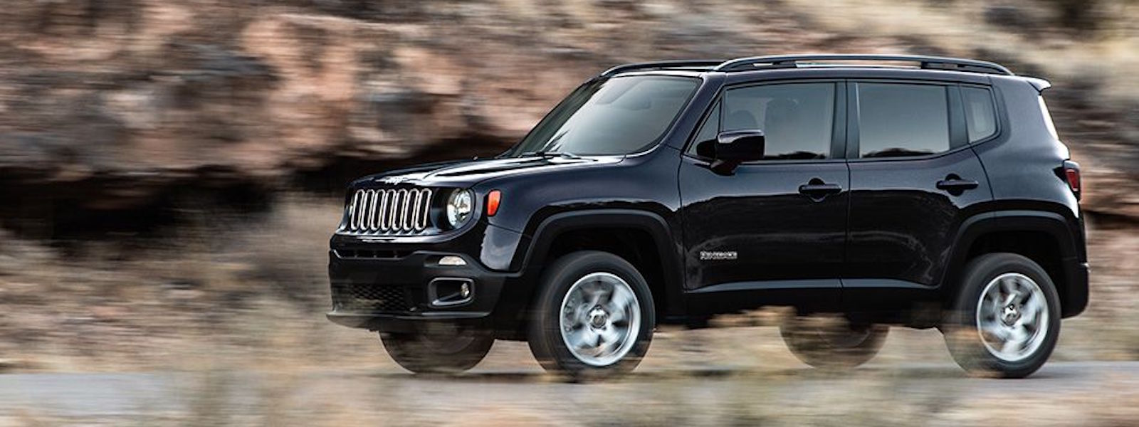 2016 jeep renegade keene nh keene chrysler dodge jeep ram. Black Bedroom Furniture Sets. Home Design Ideas