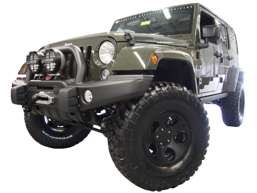 Keene Dodge Chrysler Jeep >> AEV Jeep Wrangler in Keene, NH | Keene Chrysler Dodge Jeep Ram