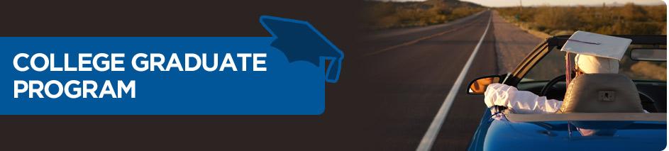 Toyota Audi Volkswagen Porsche Subaru Lexus Graduate Program - Subaru graduate program