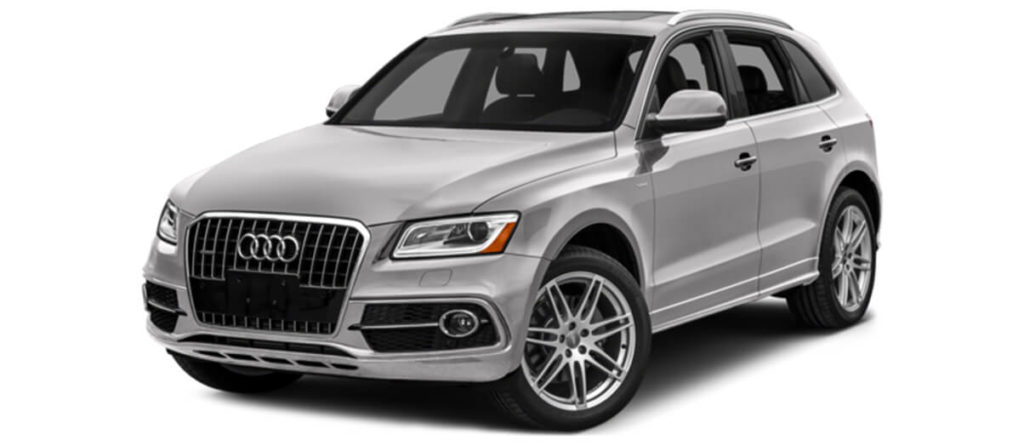 which crossover wins the audi q5 vs porsche cayenne showdown. Black Bedroom Furniture Sets. Home Design Ideas