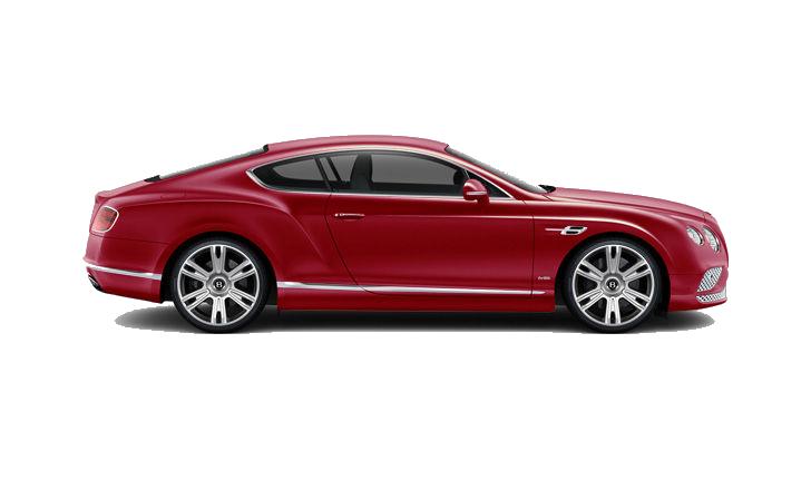 Morrie S Luxury Auto Luxury Auto Dealer In Golden Valley Mn