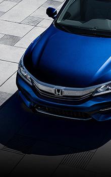 Southern Motors Honda Honda Dealer In Savannah Ga