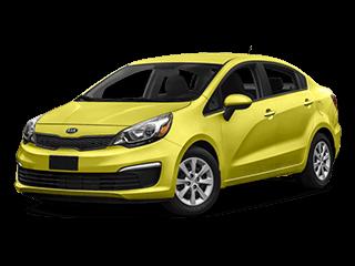 Uber Lease Program >> Kia Dealer & Used Car Dealer :: Harrisonburg VA | Steven Kia