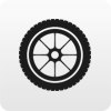 ToyotaExpressMaintenance-Icons_0004_tire-rotation