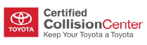 logo-toyota-certified-collision-center