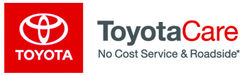 toyota-care