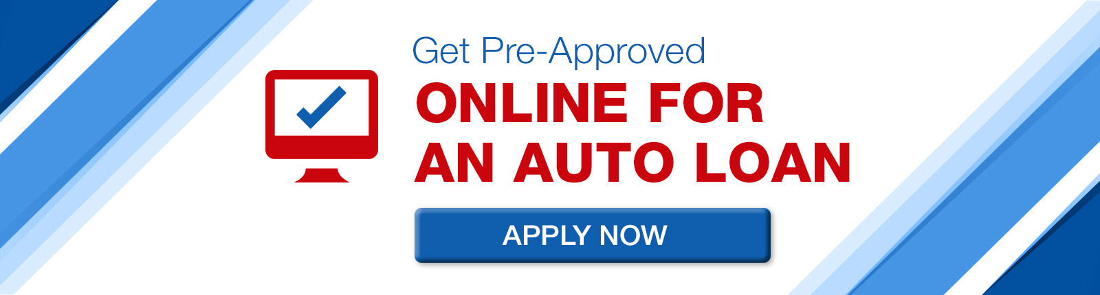 Certified Pre Owned Toyota Pa Toyota Dealer Serving