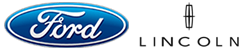 dealership-ford-lincoln-logo