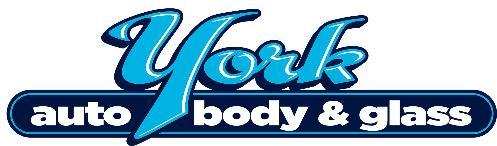 YorkBodyShop