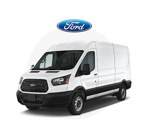 Ford Transit Vs Mercedes Benz Sprinter
