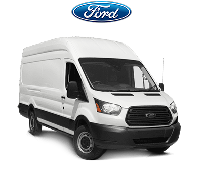 3d6da6bd16 New and Used Cargo Vans For Sale