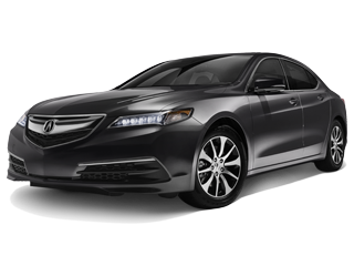 Apple Tree Acura in Fletcher, NC | Acura and Pre-Owned Cars