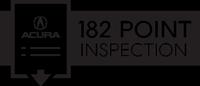 ACPV Logo