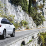 Acura-MDX-2019-SHAWD-advance-white-diamond-pearl-country-road