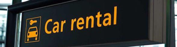 car-rental-1