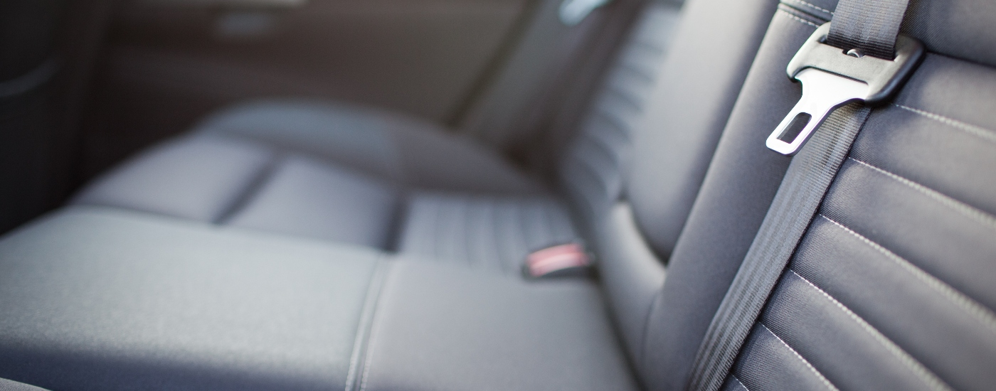 leather-seat