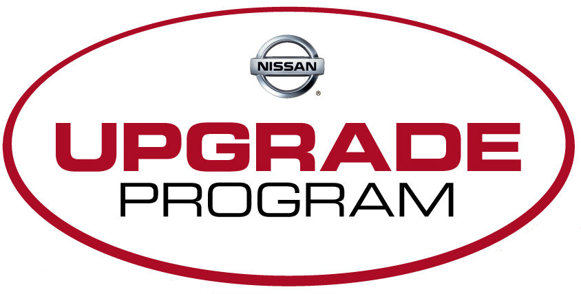 Vehicle Upgrade Program at Berman Nissan of Chicago