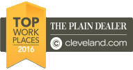 top-places-to-work-cleveland