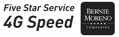 5-star-service-speed
