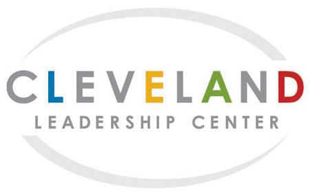 cleveland-leadership-center