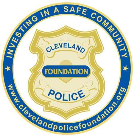 cleveland-police-foundation