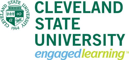 cleveland-state-university