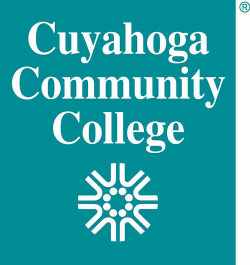 cuyahoga-community-college
