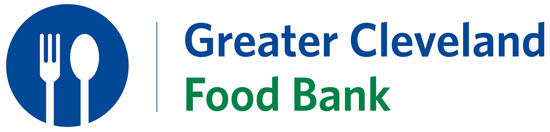 greater-cleveland-food-bank
