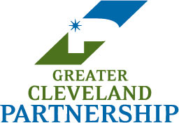 greater-cleveland-partnership