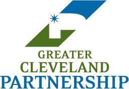 greater-cleveland-partnership
