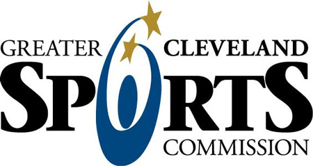 greater-cleveland-sports-commision