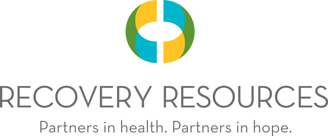 recovery-resources-partners