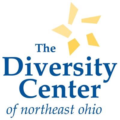 the-diversity-center-of-northeast-ohio