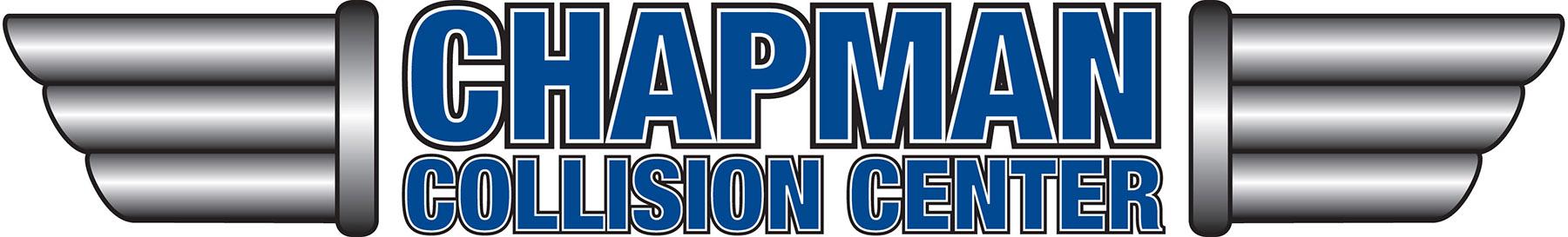 ChapmanCC.logo