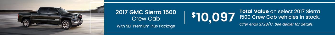 darcy buick gmc sierra 1500 crew cab