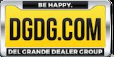 DGDG Buy Center