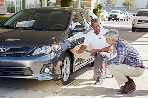 Toyota_Service