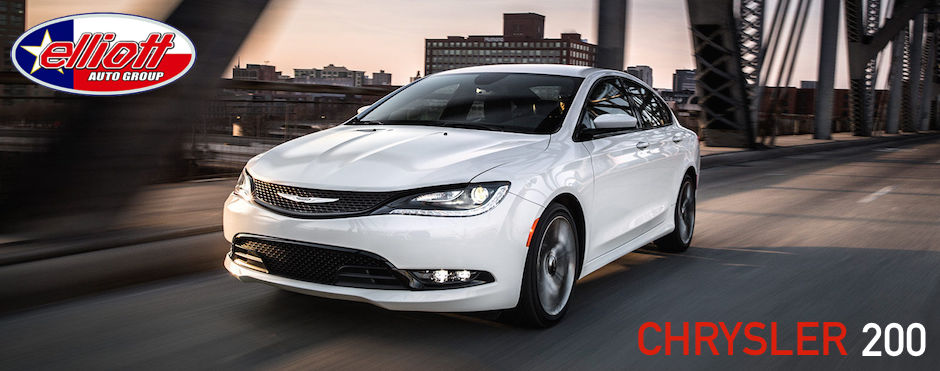 2017-chrysler-200-mt-pleasant-tx