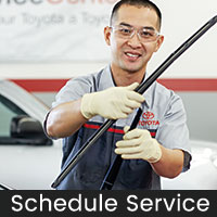 schedule-service-icon