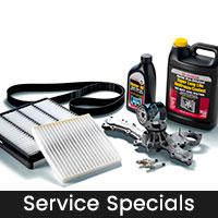 service-specials-icon