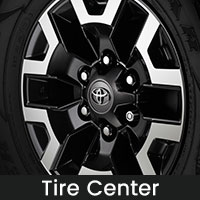 tire-center-icon